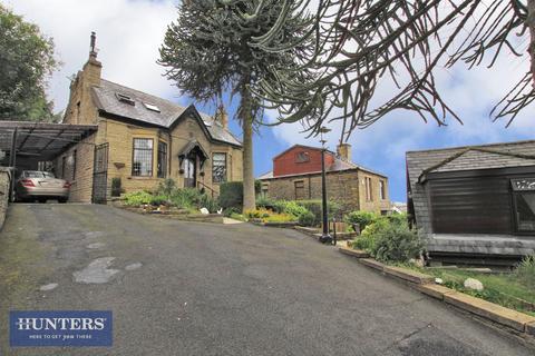5 bedroom detached house for sale - Pickles Lane, Bradford, BD7 4DN