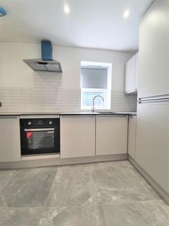 3 bedroom maisonette to rent - Circus Street, Brighton