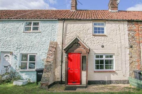 2 bedroom terraced house for sale - Congham