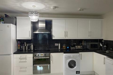 2 bedroom apartment to rent - Bertram Way, Norwich
