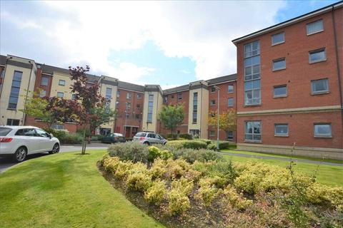 2 bedroom flat for sale - Alexandra Gate, Dennistoun, Glasgow G31