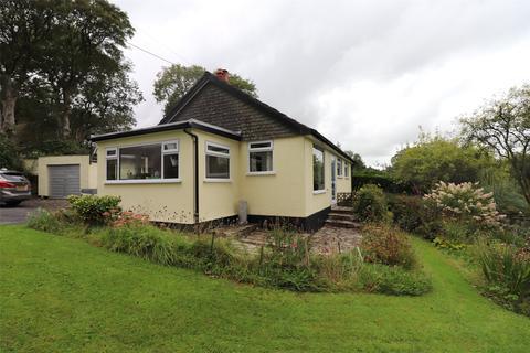 3 bedroom detached bungalow to rent - Penrose Burden, St. Breward