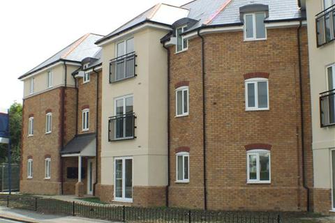 2 bedroom apartment to rent - Joseph Court, Writtle Road, Chelmsford