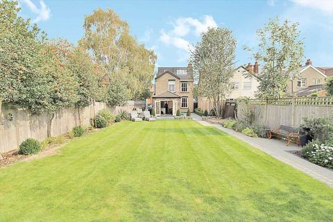 4 bedroom detached house for sale - Waterhouse Street, Chelmsford