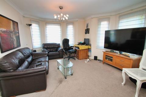 2 bedroom apartment to rent - Rainsford Road, Chelmsford