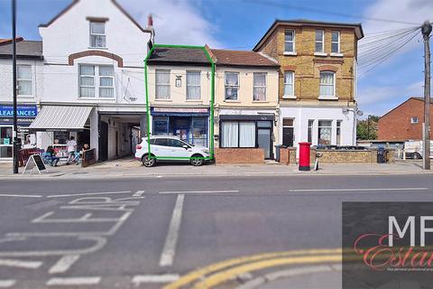 Residential development for sale - Windmill Road, Croydon CR0