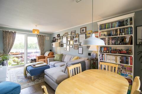 2 bedroom apartment for sale - Malting Mead, Hatfield