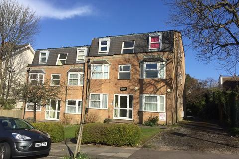 1 bedroom ground floor flat to rent - Brighton, East Sussex