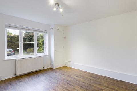 1 bedroom ground floor flat to rent - Brighton, East Sussex