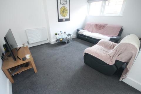 2 bedroom apartment to rent - Leicester,LE2