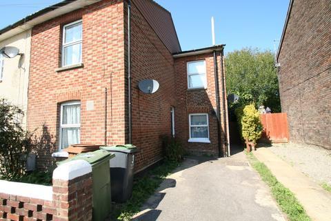 1 bedroom flat to rent - Holden Park Road, Tunbridge Wells