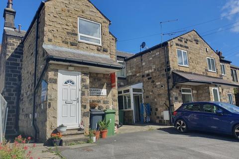 1 bedroom apartment for sale - Quarry Cottages, Horsforth, Leeds