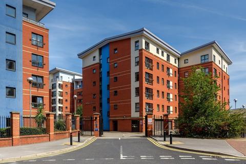 2 bedroom apartment for sale - Redgrave, Millsands, Sheffield, S3 8NF