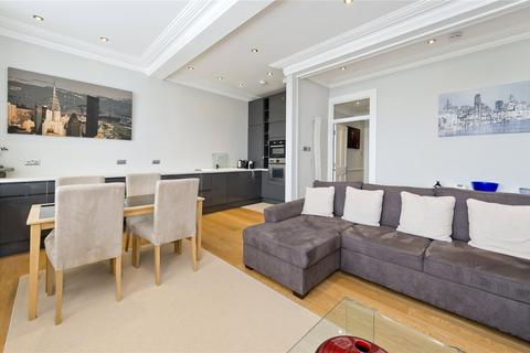 2 bedroom flat to rent - Chepstow Place, Notting Hill, London, W2