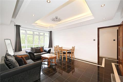 3 bedroom apartment for sale - Portsea Hall, Portsea Place