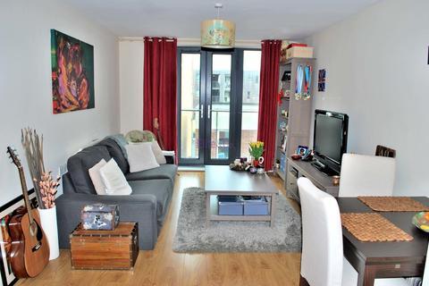 1 bedroom flat for sale - Beckenham Road, BR3