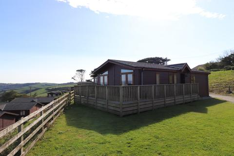 3 bedroom detached bungalow for sale - Whitsand Bay Fort, Millbrook