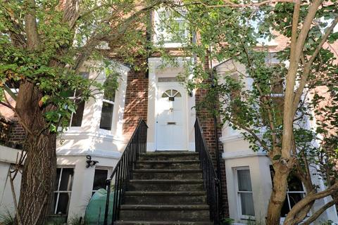 1 bedroom flat to rent - Rock Villa Road, TUNBRIDGE WELLS