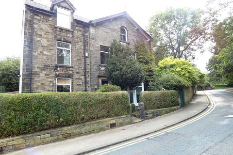 3 bedroom semi-detached house for sale - Derwent Road, Lancaster, LA1 3ES