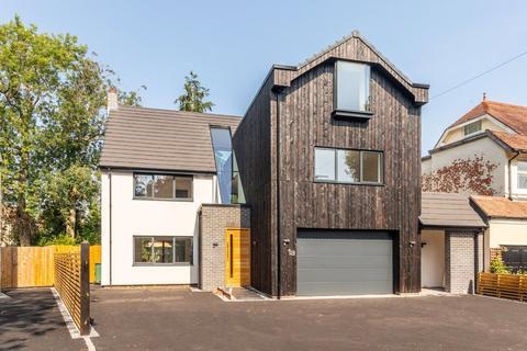 6 bedroom detached house for sale - Beechnut Lane, Solihull