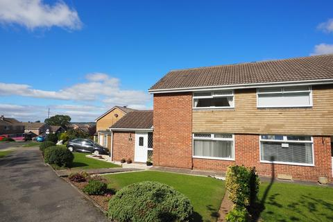 4 bedroom semi-detached house for sale - Enfield Chase, Guisborough