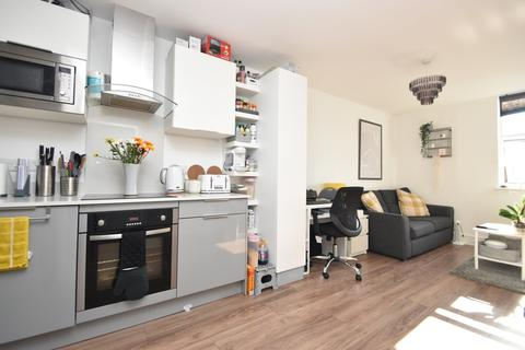 1 bedroom apartment for sale - Baddow Road, Chelmsford, CM2 0DD