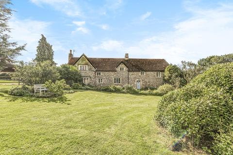 5 bedroom detached house for sale - Upper Littleton, Chew Magna, Bristol, Somerset BS40