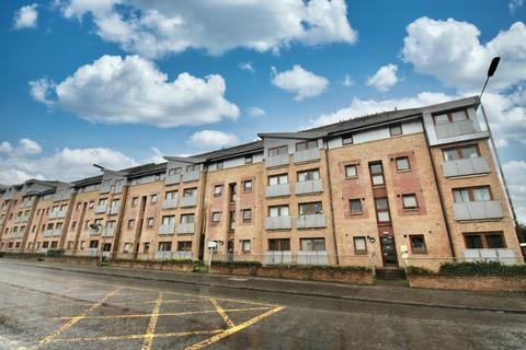 2 bedroom flat for sale - Possil Road, Glasgow, G4 9SX