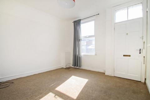 2 bedroom terraced house to rent - Westlock Avenue, Leeds
