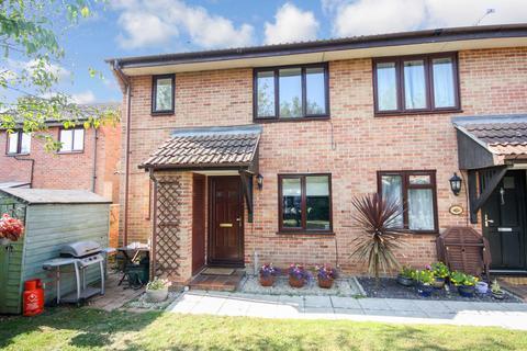 1 bedroom ground floor maisonette to rent - Jenner Mead, Chelmsford
