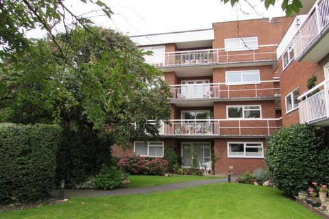 3 bedroom flat for sale - Hampton Lane, Solihull