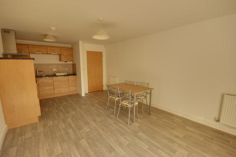 2 bedroom apartment for sale - Platform 17, Grovehill Road, Beverley