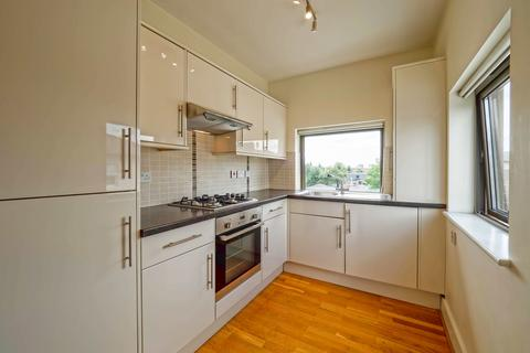 1 bedroom apartment to rent - Byron House, N4