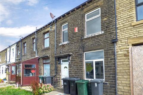 2 bedroom character property for sale - West Avenue, Sandy Lane, Bradford, West Yorkshire