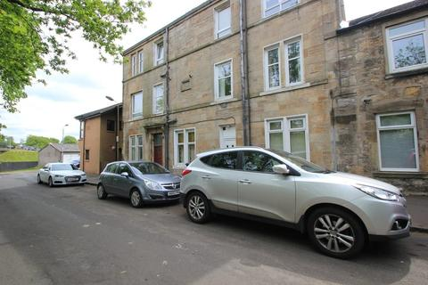 1 bedroom flat for sale - Luggiebank Road, Kirkintilloch