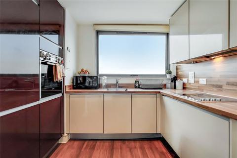1 bedroom apartment for sale - Central Apartments, 455 High Road, Wembley, HA9