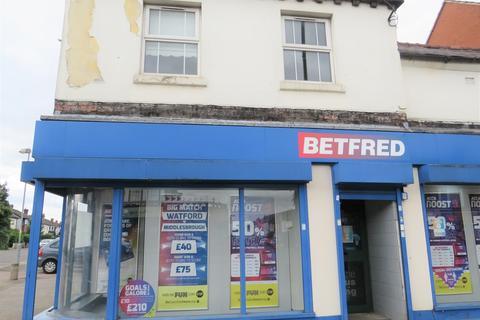 1 bedroom flat to rent - Birmingham Road,Wylde Green,Sutton Coldfield