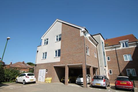 2 bedroom apartment for sale - Southlands Way, Shoreham-by-Sea BN43 6AU