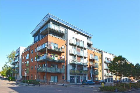 2 bedroom flat for sale - Rosse Gardens, Desvignes Drive, Hither Green, London, SE13