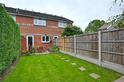2 bedroom terraced house for sale - Red Lion Lane, Shooters Hill, London, SE18