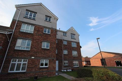 2 bedroom apartment to rent - Newington Drive, North Shields