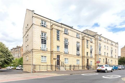 2 bedroom apartment to rent - 44/6, Annandale Street, Edinburgh