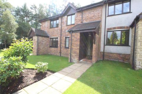 2 bedroom terraced house to rent - Dunbar Court, Gleneagles Village, Auchterarder