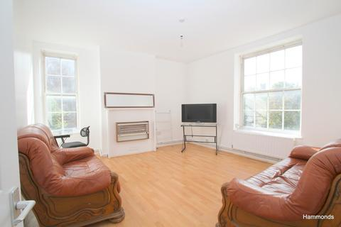 4 bedroom apartment for sale - Shadwell Gardens, London