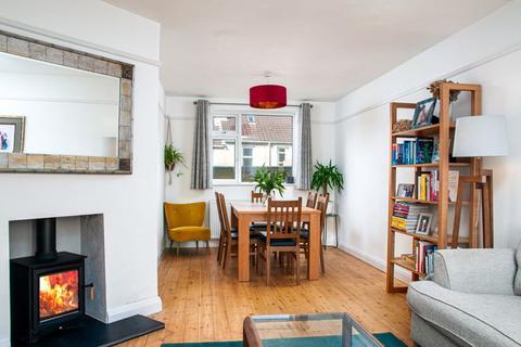 3 bedroom terraced house for sale - Off Bear Flat, Bath