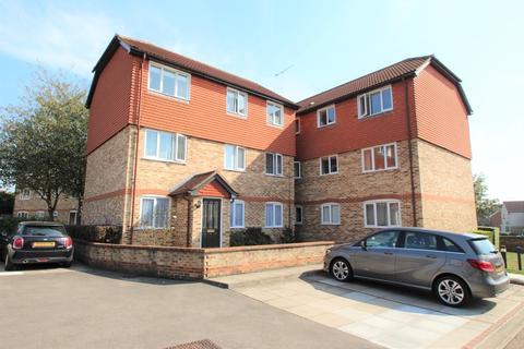 2 bedroom ground floor flat for sale - Ramshaw Drive, Chelmsford