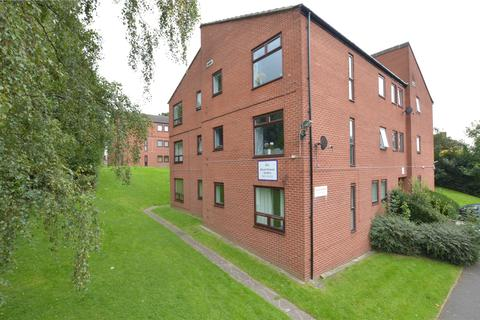 2 bedroom apartment for sale - Mount Pleasant Gardens, Leeds