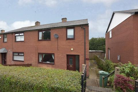 3 bedroom semi-detached house for sale - Wellstone Avenue, Leeds, West Yorkshire