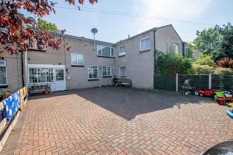 4 bedroom terraced house for sale - Hylton Street,, Plumstead