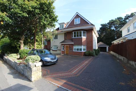 2 bedroom flat to rent - Howard Road, Bournemouth, Dorset